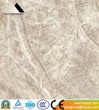 800*800 ha lustrato le mattonelle di pavimento Polished di sguardo del marmo della porcellana (Y60081)