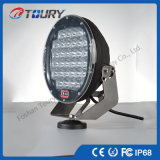 9inch om LEIDENE Drijf Lichte 96W Offroad LEIDENE Werkende Lamp