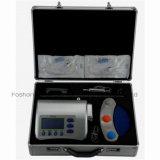 歯科インプラントの外科機械Impantモーター装置医療機器