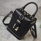 Женщин персонализированные моды Buket Bag дамы взять на себя сумки из Китая на заводе изготовителя Си8121