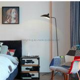 Nordic Hotel Moderne lampe LED permanent Éclairage de plancher