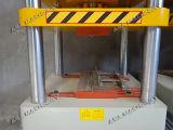 Máquina de piedra del sellado/del divisor para presionar los azulejos de la pavimentadora