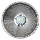 Licht van de Baai van de hoge LEIDENE van de Macht het Hoge Verlichting van de Baai 100W met 3030 Pakhuis/Mijn/Fabriek IP65