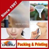 beweglicher mini nachfüllbarer Geruch-Zerstäuber-leere Spray-Flasche des Duftstoff-6ml
