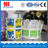 Documento del di alluminio, sacchetti di imballaggio per alimenti
