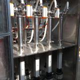 Machine de remplissage Ligne d'assemblage automatique complète de machines de remplissage