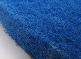 16 Melamin-Fußboden-Reinigungs-Auflage/Küche-sauberes Hilfsmittel
