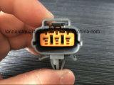 PC197 de Sensor van de Positie van de Trapas van de motor voor Ford Escort (OEM #: Z50118221)