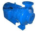 Bomba elétrica da irrigação da água do tipo de Y&L