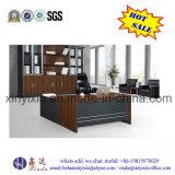 Стол офиса MDF Execuitve офисной мебели Китая самомоднейший (S604#)
