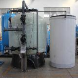 Verwijdering van de Schaal van de Waterontharder van het Voer van de boiler De Harde