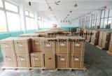 頑丈な交互計算圧縮機165cc中国の専門家の製造者