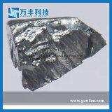 Редкоземельные металлические металлические Thulium Thulium, 99,9%
