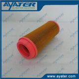 Mann C281440 Cartucho de filtro de aire del compresor de aire