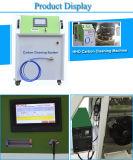 Autopflege Hho Gas Oxy Wasserstoff-Motor-Kohlenstoff-Reinigungs-Maschine