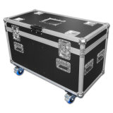 &ndash combinato basso di Flightcase Bg-150; Spigola del Phil Jones