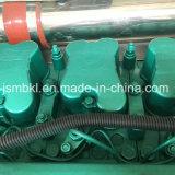 200kw/250kVA Wechai Engineか高品質が動力を与えるディーゼル発電機セット