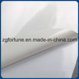 디지털 인쇄를 위한 차 스티커 자동 접착 비닐 좋은 품질