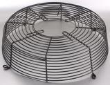 Предохранитель вентилятора металла крома нержавеющей стали
