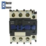De hoogste Verkopende Schakelaar van de Reeks 3pole van Producten Cjx2-3210 32A 220V voor Koeling
