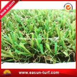 Kunstmatig die het Modelleren van het Gras Gras in China wordt gemaakt