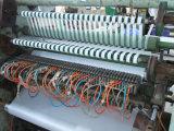 Onzichtbare Band met Transparante Automaat