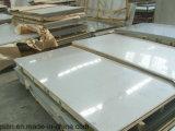 Strato principale dell'acciaio inossidabile 304 di qualità 201