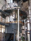 De Installatie van de Oplosbare Extractie van de Olie van Cofcoet