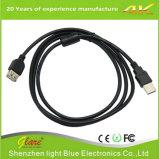 USBの実行中の中継器の延長ケーブル30m