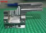 Pièce Personnalisée de Précision par Usinage CNC pour Equipement Industriel