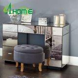 El último conjunto del espejo del diseño de muebles