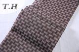 el lino 2017 del a&B mira la venta al por mayor de la tela del sofá y de la silla