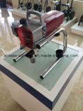 Le pulvérisateur privé d'air de peinture de Tian 440c avec 2.2L circulent