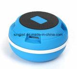 옥외 테니스 방수 소형 Bluetooth 자동차 스피커