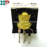 Transformador de alta frecuencia Transformer/Pq2016 de Pq