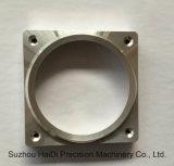OEM CNC van de Hoge Precisie de AutoDelen van het Metaal