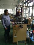 De Breiende Machine van de jacquard voor Hoed en Sjaal