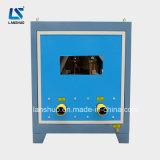 machine de fréquence moyenne économiseuse d'énergie de chauffage par induction 200kw