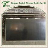 Marien Triplex, Concrete Plywood Company/Fabriek in China