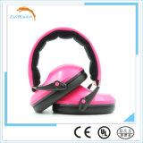 Sicherheits-Ohrenschützer für Verkauf Nrr