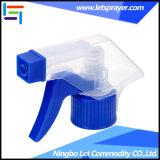 28/400 28/410 28/415 parte transparente de plástico pulverizador de gatillo