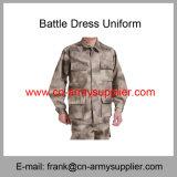 Парадная форма одежды Одеяни-Сражения Одежд-Полиций Форм-Полиций Bdu-Армии