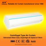 Tipo centrífugo cortina de aire FM-1.25-12L