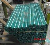 Corrimano rivestito di titanio dell'acciaio inossidabile