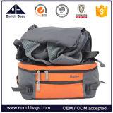21ウエスト袋へのFoldable旅行バックパック