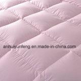 Quilt barato do Comforter/do Duvet/