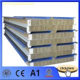 Panneau composé de qualité pour le toit