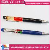 Acheter Office Plastic Cool Flooter Liquid Ball Pen