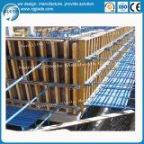 工場価格のコンクリートの壁の型枠システム