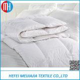 Het goedkope Dekbed Van uitstekende kwaliteit van het Lapwerk van het Blad van het Bed